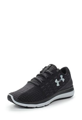 Under Armour Кроссовки UA Threadborne Slingflex